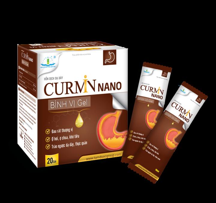 curmin-nano-binh-vi-gel