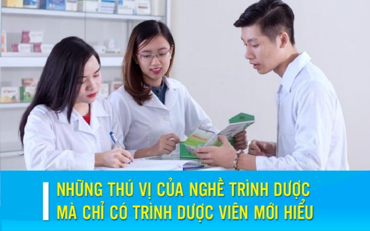 nhung-thu-vi-cua-nghe-trinh-duoc-ma-chi-co-trinh-duoc-vien-moi-hieu